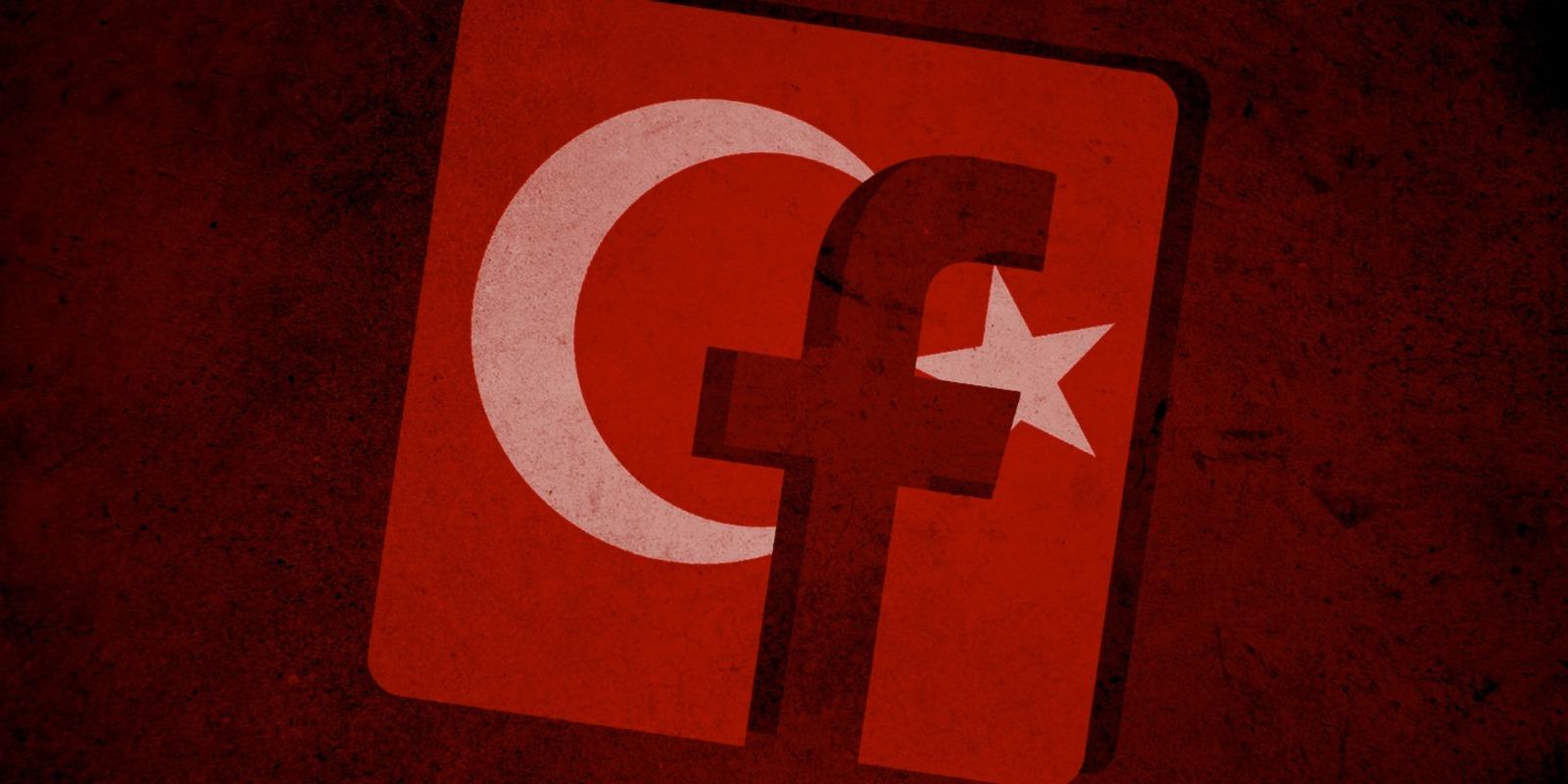 fb turchia censura