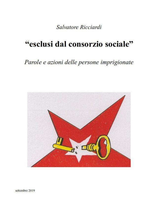 copertina-esclusi-dal-consorzio-sociale