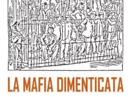 la-mafia-dimenticata-103