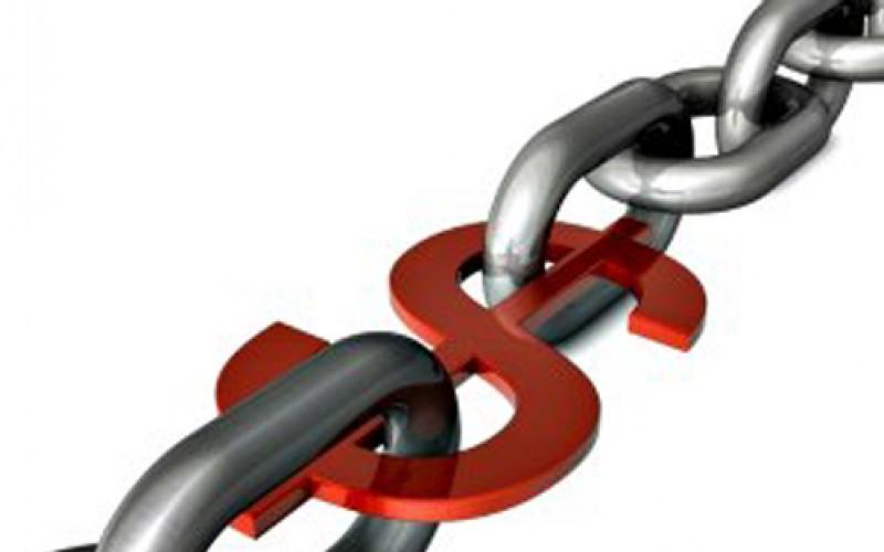 catena del valore