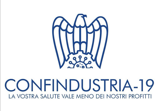 confindustria-19