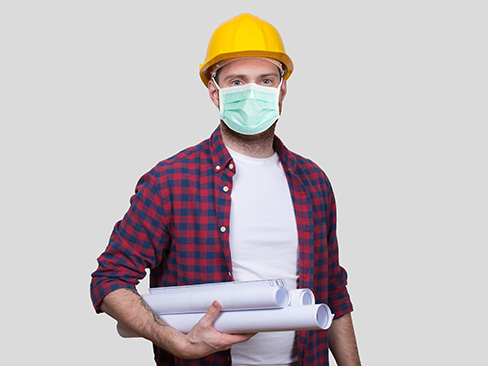 lavoratori coronavirus