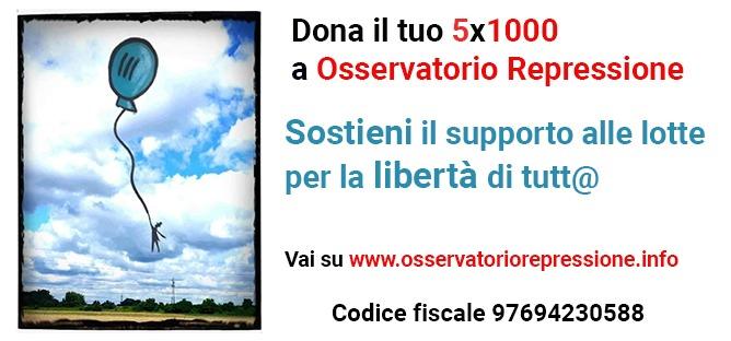 5x1000-1 osservatorio