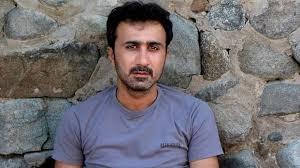 Sajid-Hussain-1