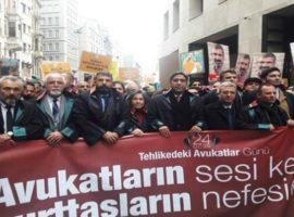 turchia avvocati