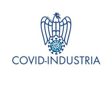 covid-industria
