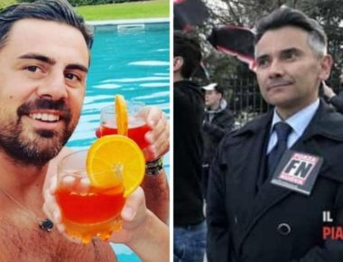 fascisti e carabinieri