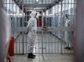 carcere-coronavirus