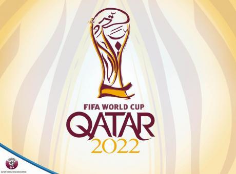 mondiali.qatar2022.