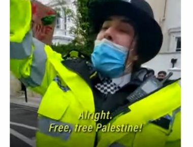 agente-palestina londra