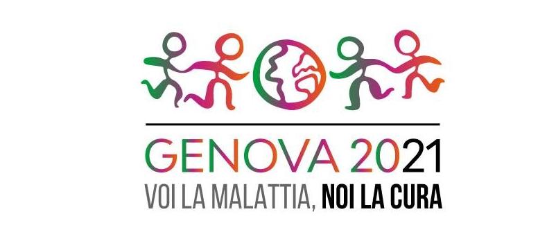 genova2021_logo3-crop