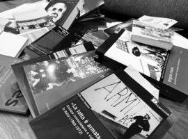 libri lotta armata