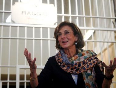 carcere cartabia