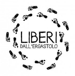 Liberi dall'ergastolo