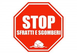 cartelli-stop-sfratti