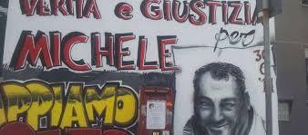 murales michele ferrulli