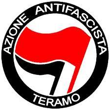 antifa teramo
