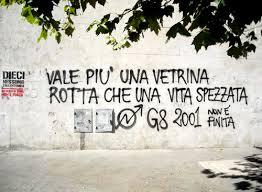 genova 2001