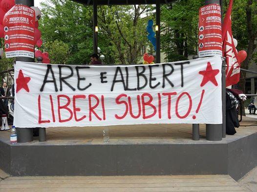 are-alberto-liberi