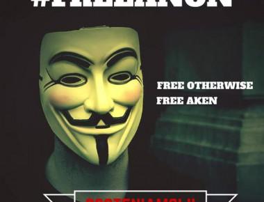 free_anons