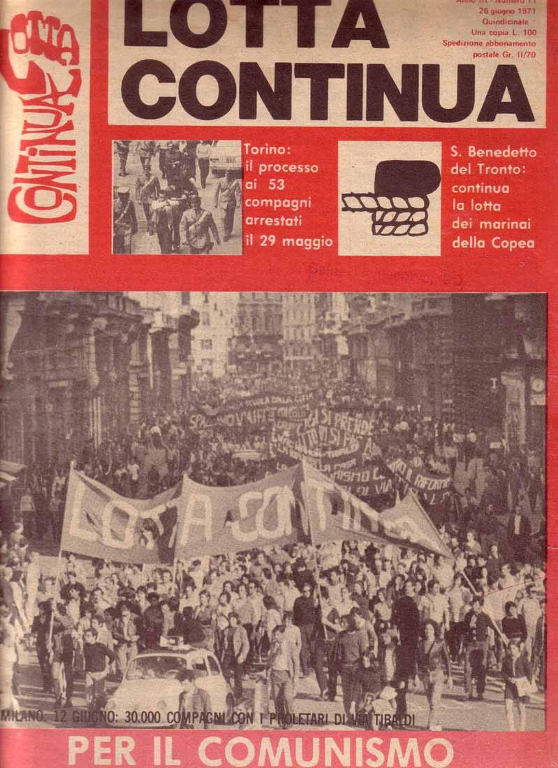 lotta_continua_1971
