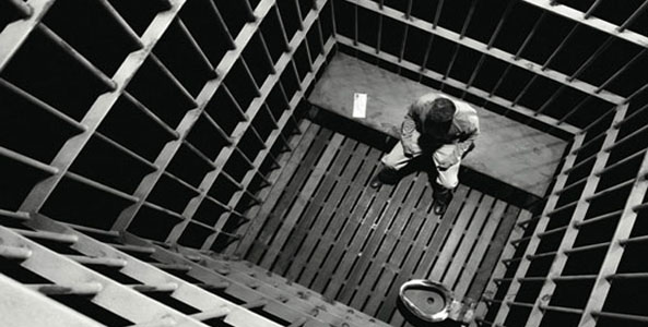 carcere