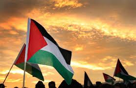 palestina1