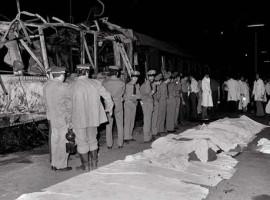 strage treno 904