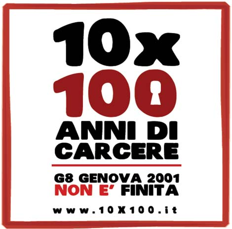 10x100