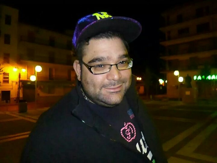 Vincenzo-Sapia
