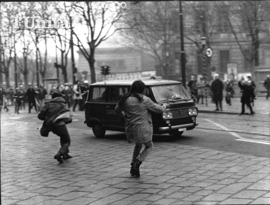 milano 1972