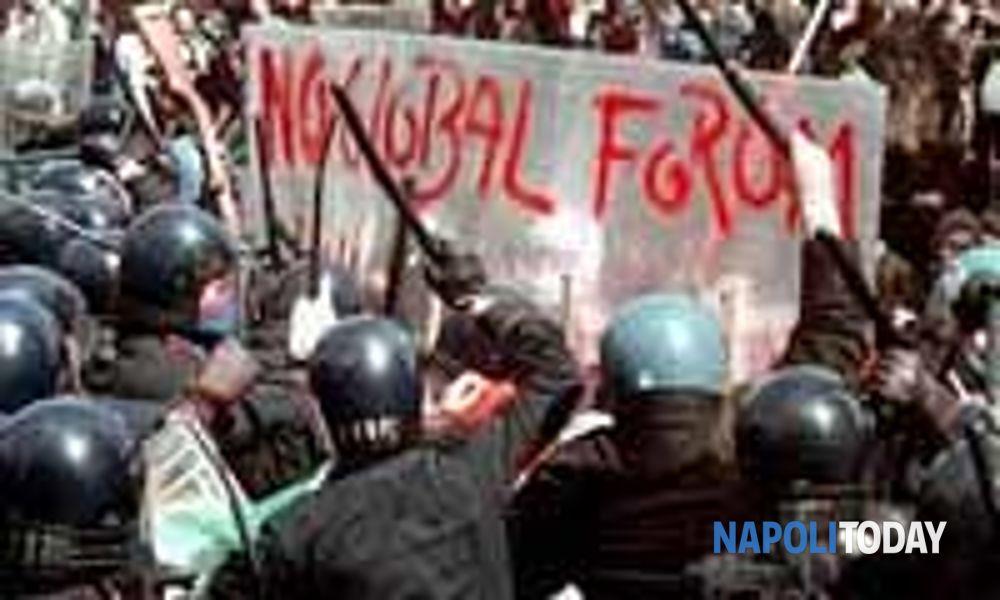 no_global_napoli
