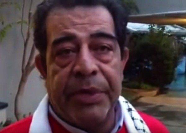 khaled-rawash