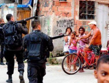 brasile rio2016