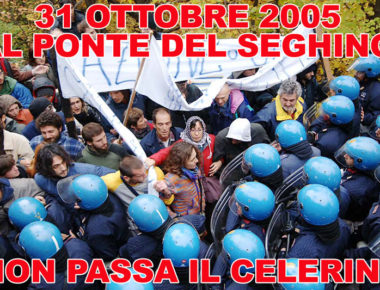31-ottobre-2005-val-susa