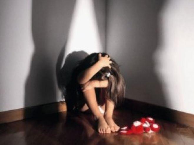 abusi-minori