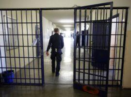 carcere dozza bologna