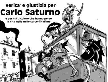 carlo-saturno-presidio