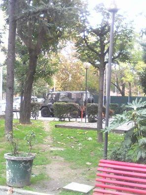 bologna-esercito
