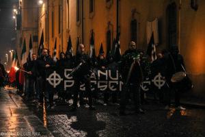 fascisti-a-pavia