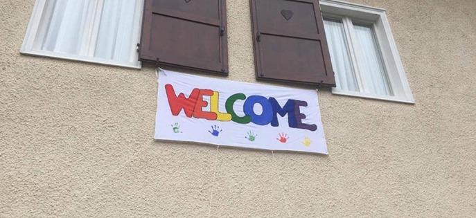 welcome-migrantes