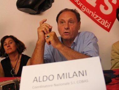 aldo_milani-400x292
