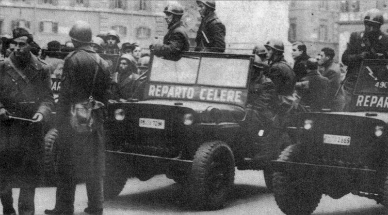 polizia anni70-4