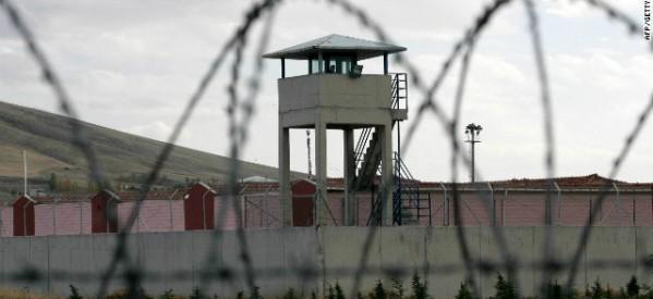 carcere-