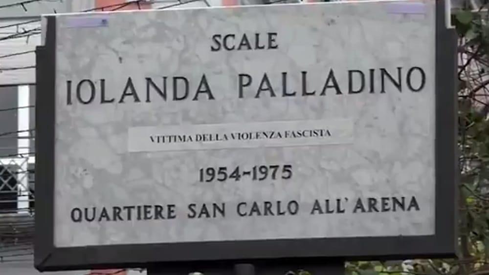 palladino