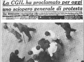 1960-Reggio Emilia