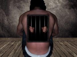 carcere tortura