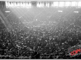 bologna 1977 convegno repressione