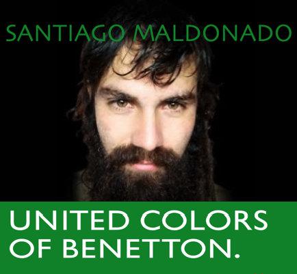santiago_maldonado