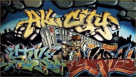 Graffiti_011